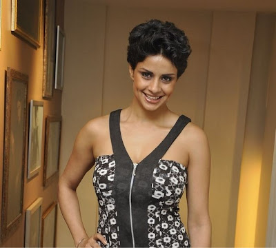 Gul Panag, indian actress, model