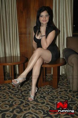 Impatient Vivek, Celebrity Gossip