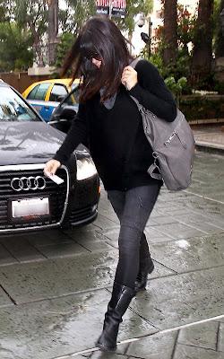 Sandra Bullock, Actress