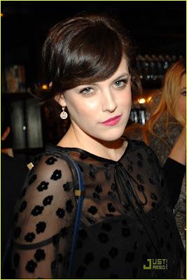 Riley Keough, Actress