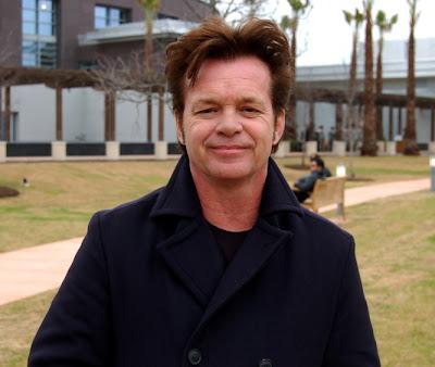 John Mellencamp, American Singer