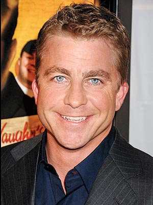 Peter Billingsley, American actor, director