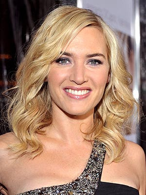 katewinslet wallpaper. Wallpaper World: Kate Winslet Hot Photos