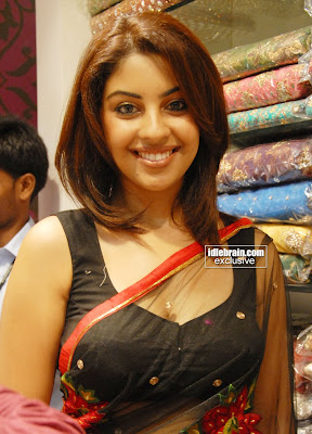 Richa Gangopadhyay, Celebrity Gossip