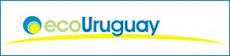 EcoUruguay