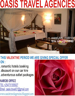 "<a href=""http://oasistravelagencies.blogspot.com"">valentine  tour packages</a>"