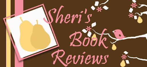 Sheri's Book Reviews