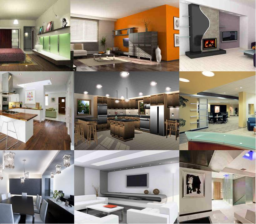Victorious Home Interiors Inc
