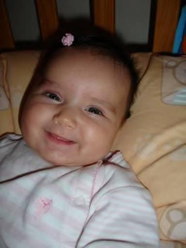 [Dora+sorriso]