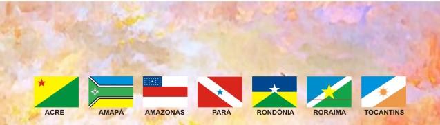 Representação Regional Norte