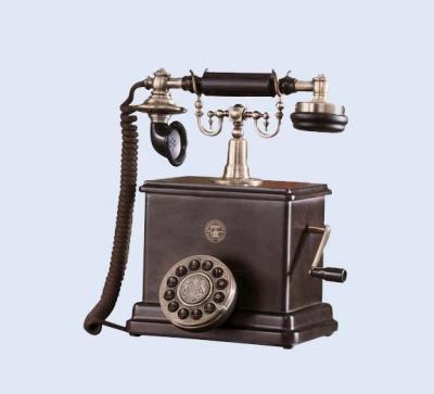 Telefonhivásokkal kapcsolatos kockázatok