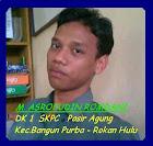 My Profil