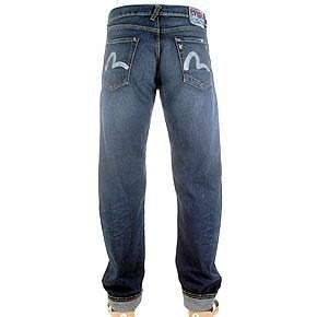 men's jeans - Images