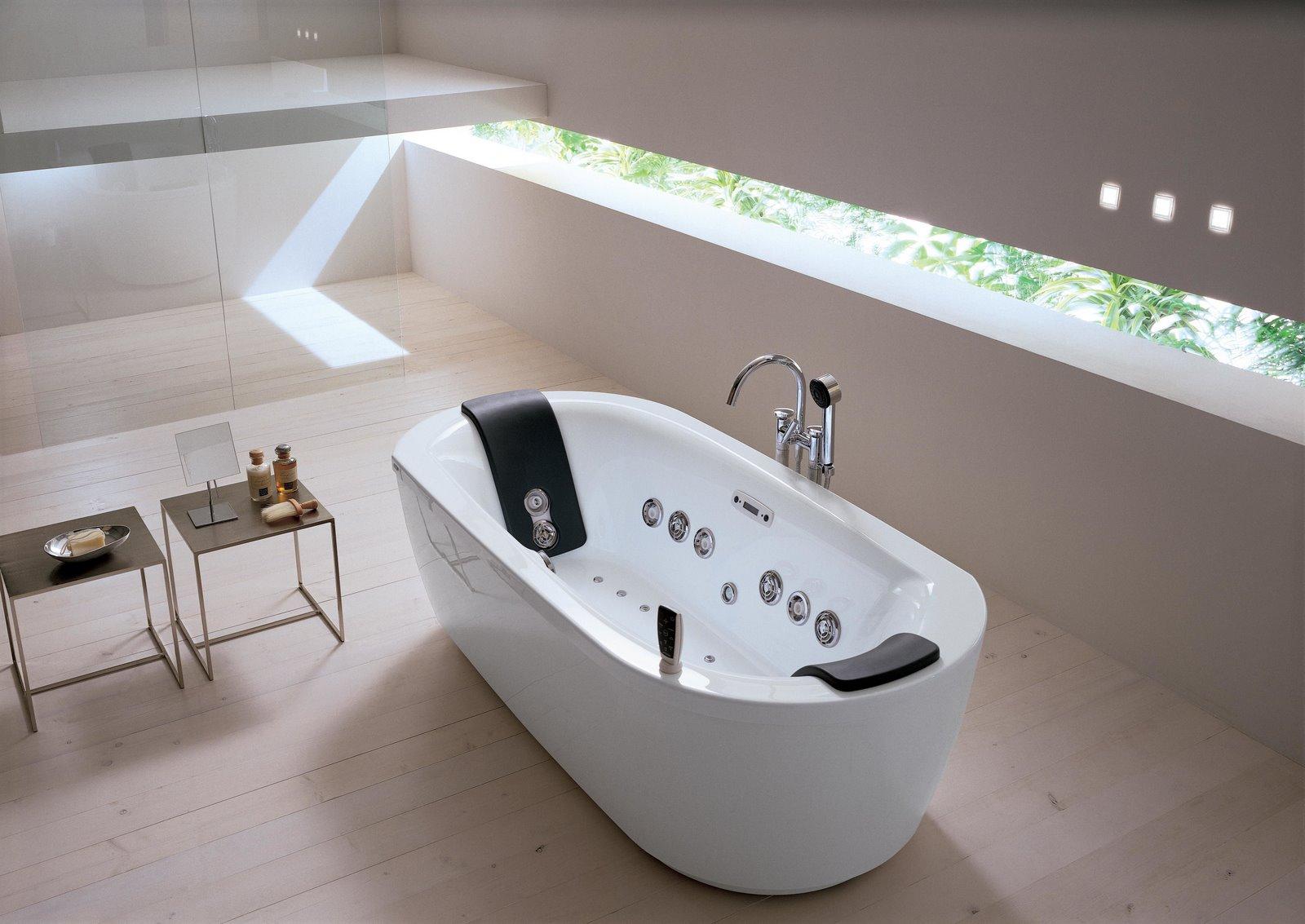 Pretty Whirlpool Baths Sale Photos - Bathroom with Bathtub Ideas ...