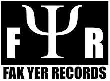 Fak Yer Records