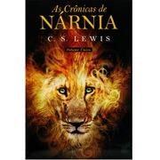 As Cronicas de Narnia