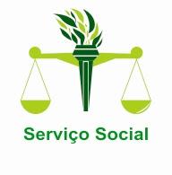 http://4.bp.blogspot.com/_9QR-yq9z6Yw/TNC3qqw1utI/AAAAAAAAADk/P9bXxaTWo7I/s320/Simbolo+Servi%C3%A7o+social.jpg