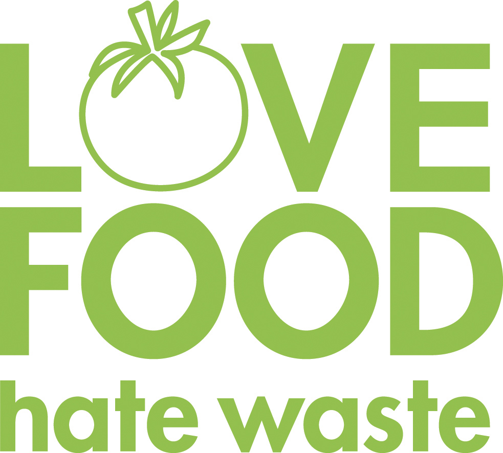 save food Thoroughly considering and optimizing packaging systems can avoid food loss  and waste we suggest a number of issues that must be.