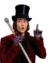 WILLY WONKA-.