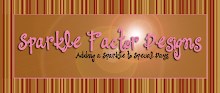 Sparkle Factor Designs