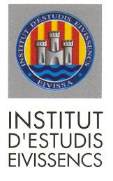 INSTITUT D'ESTUDIS EIVISSENCS