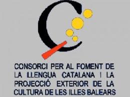COFUC (CONSORCI PER AL FOMENT DE LA LLENGUA CATALANA) Informació de cursos de llengua catalana