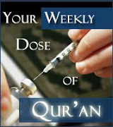 Read al-Quran Daily
