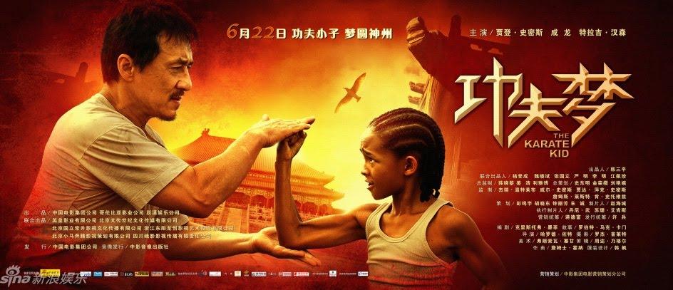 http://4.bp.blogspot.com/_9R82Z9c_POE/TApXbl4B-nI/AAAAAAAAAF0/j4XZ_nSiwJQ/s1600/karate+kid+banner.jpg
