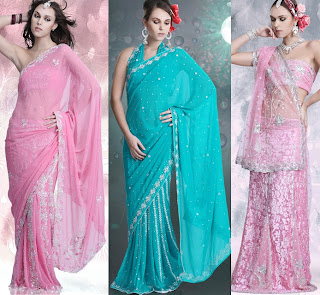 Designer Sarees - Products Directory,Indian Products Directory
