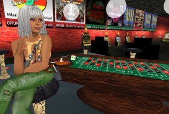 second life casino