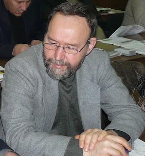 P1060855 Всемирното Православие - Интервюта