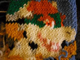 The knit wit monday april 27 2009 dt1010fo