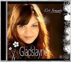 Cd cantora Gladslayne ES