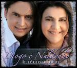 CD Diogo e Naldynha ( Dupla )