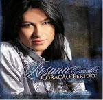Cd Rosana Carvalho