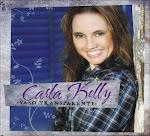 Cantora CARLA KELLY