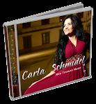 CD Carla Schmidel