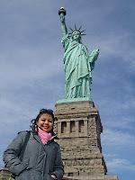 sagada igorot statue liberty