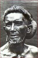 Various - Ethno Spirits