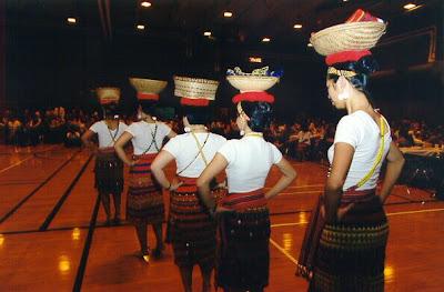 igorot dances 4