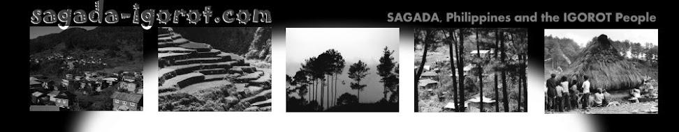 sagada-igorot.com
