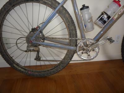 Site Blogspot   Gear on 26 Mtb Wheel Thatz A 16 8 Gear Inch