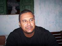 Marcus Leone