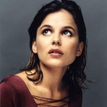 elena anaya desnuda video: