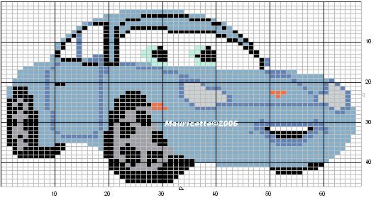 [cars bleu.png]