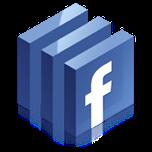 Jom Facebook
