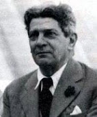 Juan Jos de Amezaga