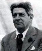Juan José de Amezaga