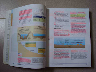 Waugh david 2009 geography an integrated approach