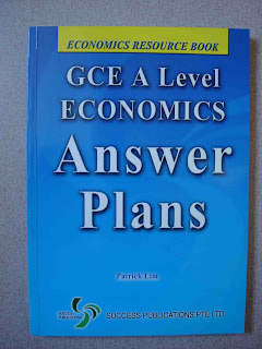 gce a level economics essays View the wjec as and a level economics qualification, specification, training, past papers and other resources available for teachers and students gweld cymhwyster.